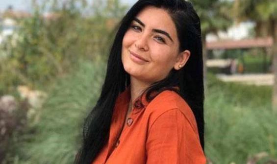 Gelin adayı Hanife Gürdal'dan taciz itirafı!