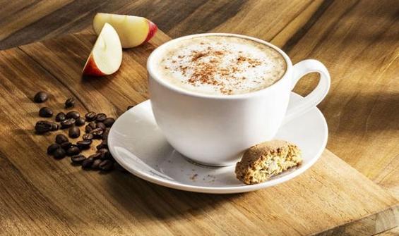 Uzmanlar açıkladı! Kremalı kahvelerde büyük tehlike