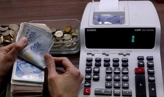 Bankada hesabı olan herkesi ilgilendiren karar!