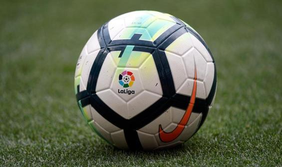 İspanya'daki tarihi şike davasında 36 futbolcuya beraat