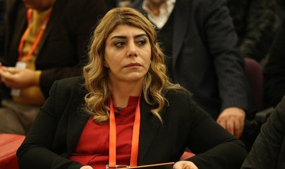 Kayserispor Başkanı'ndan Umut ve Şamil açıklaması