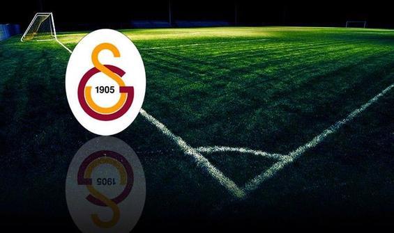 Galatasaray iki transferi resmen açıkladı