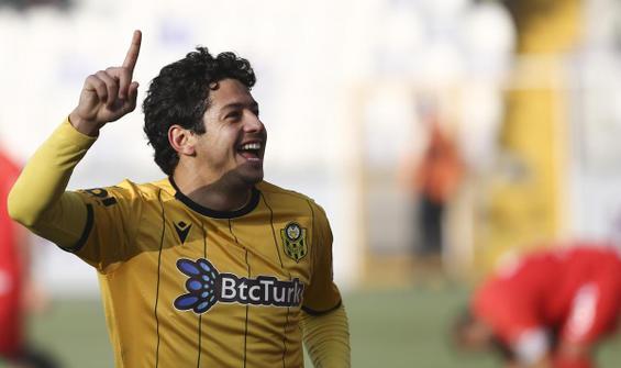 Guilherme için ödenecek rakam belli oldu