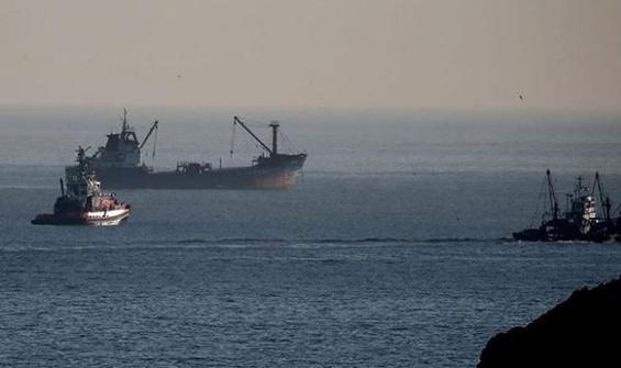 Valilik'ten Kilyos'taki tekne kazası açıklaması
