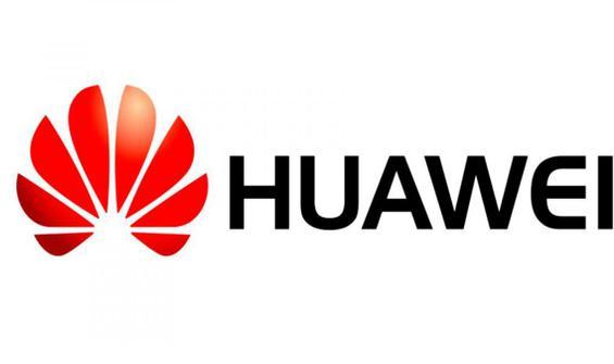 ABD'den Huawei'ye yeni engel hazırlığı