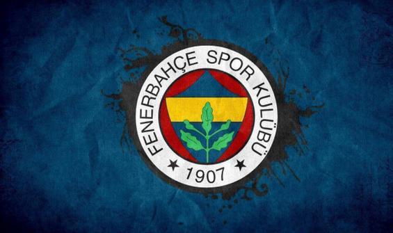 Fenerbahçe'den TFF'nin erteleme kararına tepki!