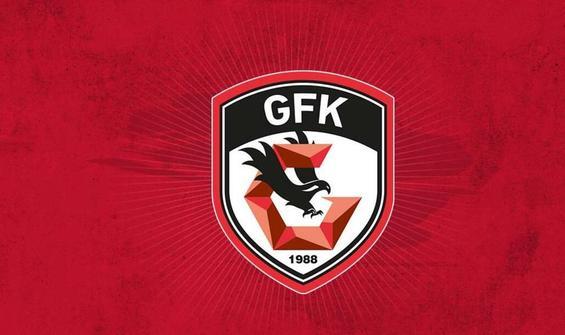 Gaziantep FK'den kural hatası başvurusu