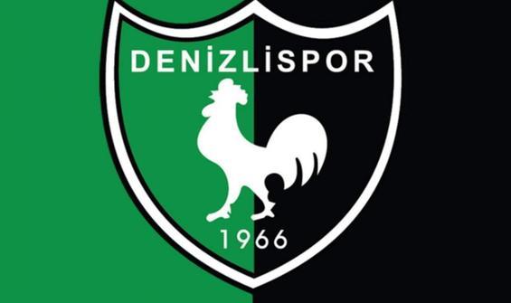 Denizlispor'dan hakem tepkisi