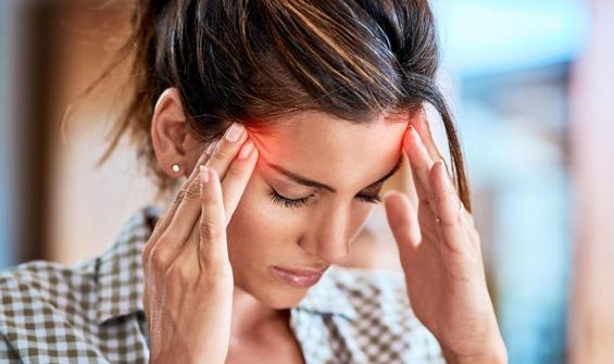 Migren tedavisinde sevindiren gelişme!