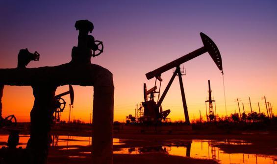 Koronavirüsün petrol talebine etkisi büyük olacak