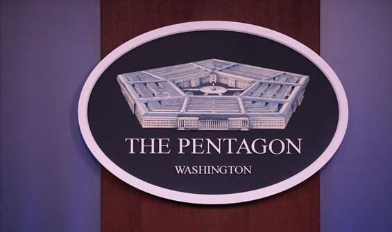 Pentagon, mahkemenin Microsoft kararından rahatsız