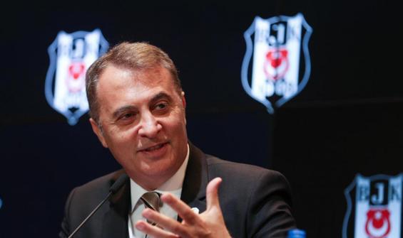 Beşiktaş'ın kayıp takımı ve parasının akıbeti ortaya çıktı