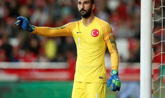 Volkan Babacan cephesinden Beşiktaş açıklaması