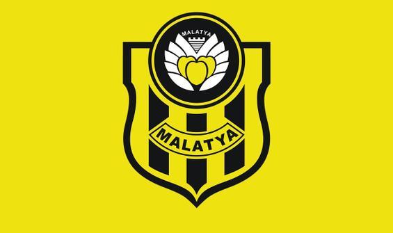 Yeni Malatyaspor'dan hakem ve VAR tepkisi