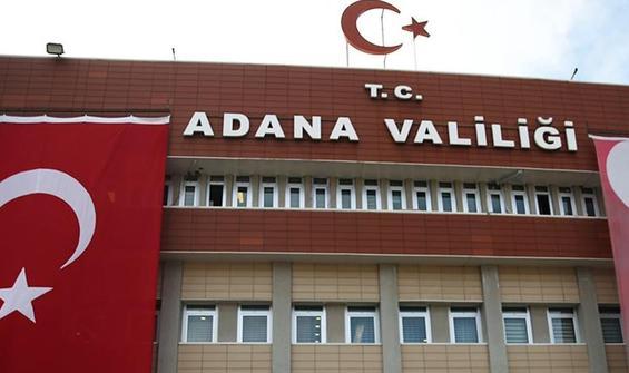'CHP'li başkan görevden alındı' haberlerine açıklama