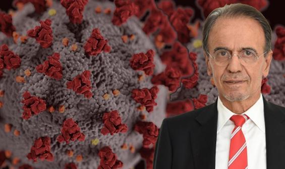 Prof. Dr. Mehmet Ceylan uyardı: Önümüzdeki 5 gün çok kritik