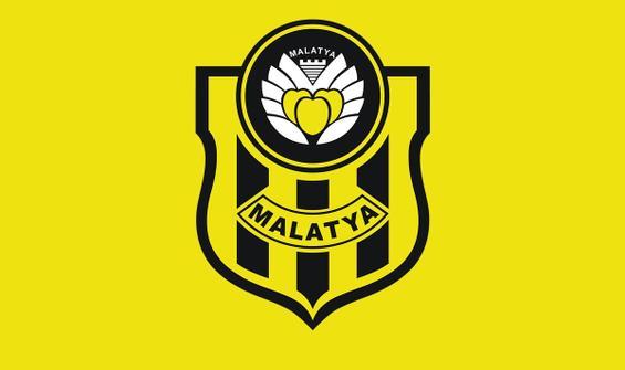Yeni Malatyaspor'da testler negatif