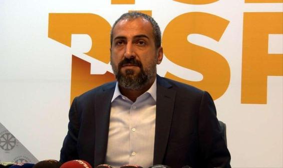 Kayserispor'dan liglerin devamı kararına tepki