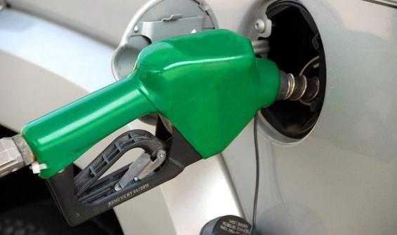 Benzin ve motorin fiyatlarına indirim geliyor