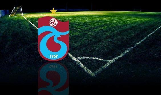 Trabzonspor'dan CAS'a itiraz