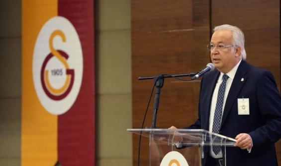 Hamamcıoğlu'ndan Kartal'a tepki