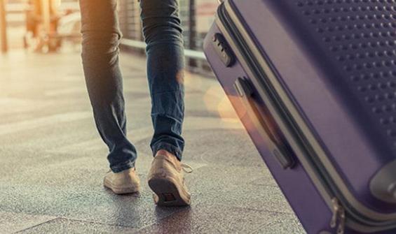 AB, 14 ülkeye seyahate izin vermeyi planlıyor