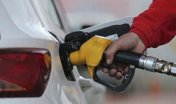 Benzin ve motorin fiyatlarında indirim!