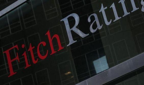 Fitch, Türkiye'de bu yıl yüzde 3,9 daralma bekliyor
