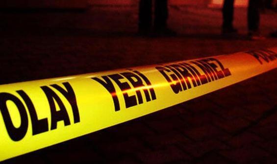 Kavgayı ayırmak isteyen polis hayatını kaybetti