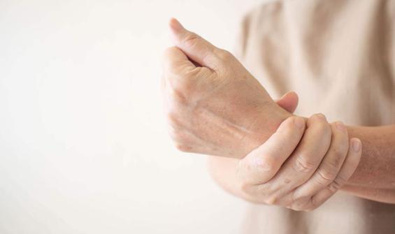 Dikkat! Parkinsondan 10 kat daha fazla görülüyor