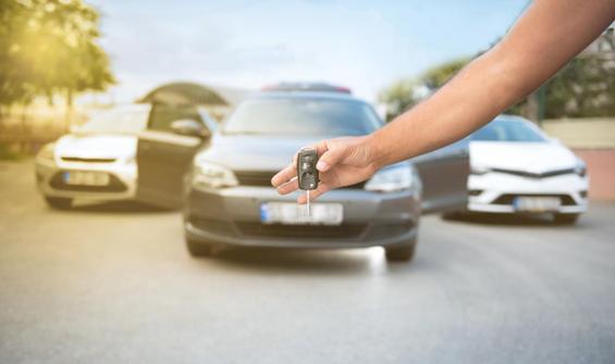 İkinci el araçların fiyatları ne zaman normale döner?
