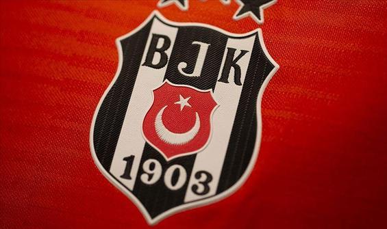 Beşiktaş, genç yıldızın peşinde