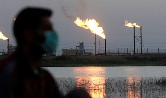 Libya'da petrol kesintisi zararı 6,5 milyar doları geçti