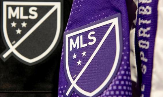 MLS'de bir karşılaşma daha ertelendi