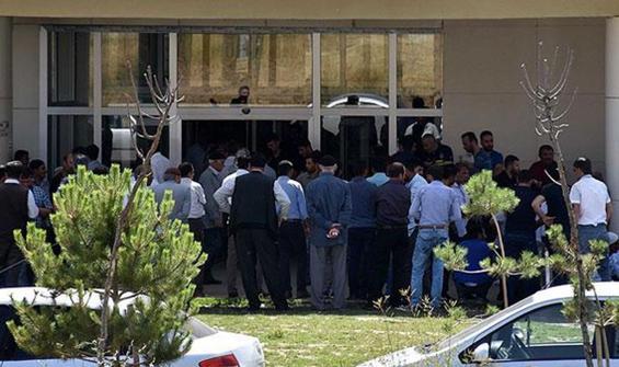 4 kişinin öldüğü mera kavgası davasında sanıklara ceza yağdı