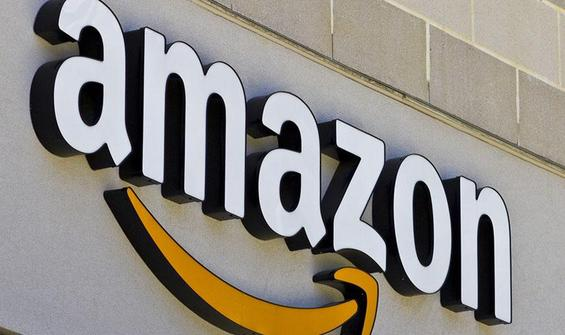 """Amazon şirketine """"Kırım"""" cezası"""