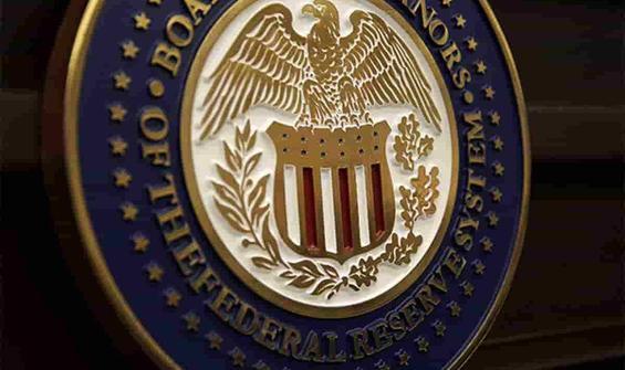 Fed'den karamsar değerlendirme