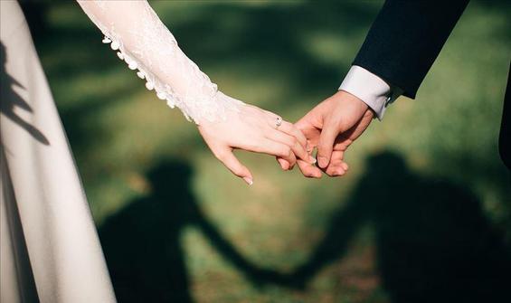 O ilde düğünlere süre kısıtlaması