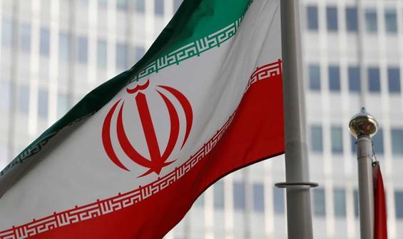 İranlı milletvekilinden 'kimyasal atık' açıklaması
