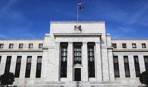Fed faiz kararını açıkladı! Dolarda son durum ne?