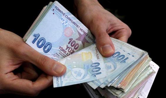 1,2 milyon haneye 1000'er lira destek