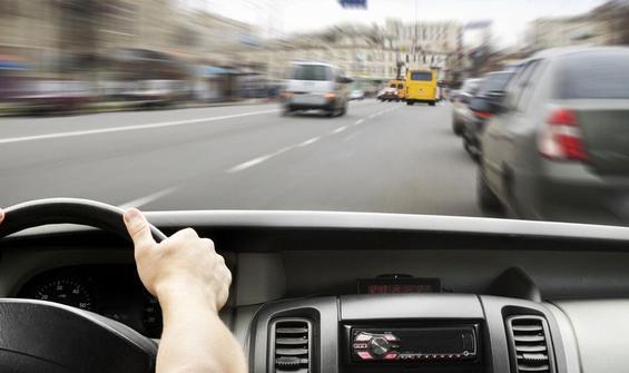 Sürücüler dikkat! Haksız ceza için emsal karar