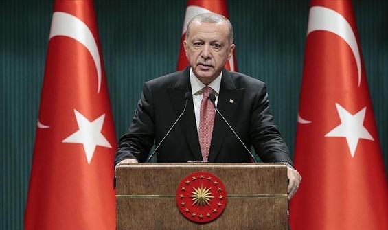 Le Monde gazetesi: Erdoğan Sevr'den intikamını alıyor