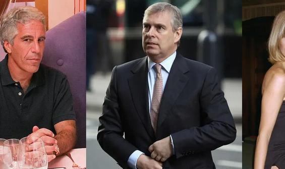Seks skandalında iğrenç iddia!