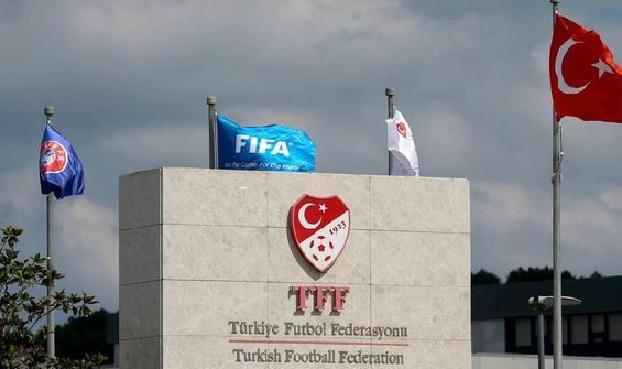 Harcama limitini en fazla artıran Süper Lig kulübü hangisi?