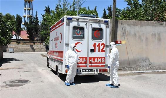 Belediye Başkanı uyardı: Hastaneler ve yoğun bakımlar doldu