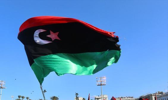 Yunanistan-Mısır arasındaki anlaşmaya bir tepki de Libya'dan