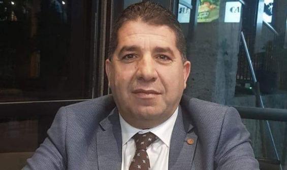 'AK Parti Meclis Üyesi darp edildi' iddiası