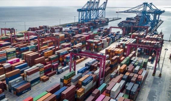 Ticaret Bakanlığı'ndan gümrük vergisi açıklaması