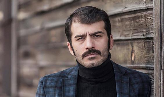 'Dayı' filminin setinde ikinci taciz iddiası
